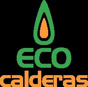 Ecocalderas Sistemas
